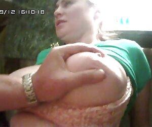 فیلم سکسی بزرگسال Emraan Hashmi روسی در گاراژ قسمت 2
