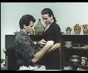 Andrea Molar Kitchen Quickie Win John Sunny Leone فیلم سکسی کامل فیلم