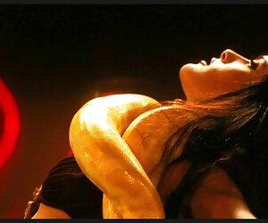 سلما هایک میکس فیلم سکسی داغ