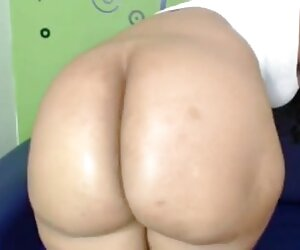 الاغ تکان دهنده Big Ole Booty Girl