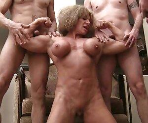 ملکه عوضی عضله 1 از 4