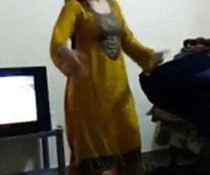 فاحشه پاکستانی 1