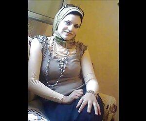 عکس ترکیبی ترکی-عربی-آسیایی 18