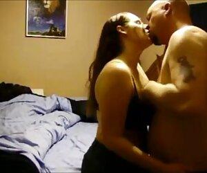 همسر چاق در بادامک مخفی لعنتی