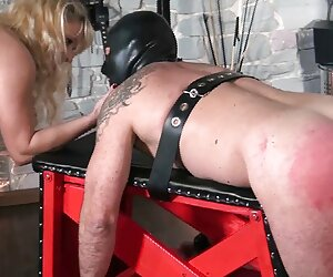 Pundom Crop and Cane Slaughter on Bench