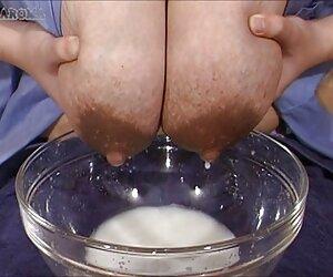 فیلم سکسی شیردهی پستان آسیایی کامل سکسی