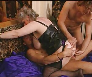 مادربزرگ فرانسوی عکس سکسی داغ داغ