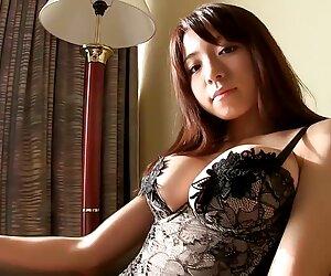 فیلم سکسی Vavv Black Stockings دختران ژاپنی