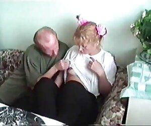STP او می داند که وقتی شاخی است برای دمار از روزگار درآورد! فیلم جنسی پر است