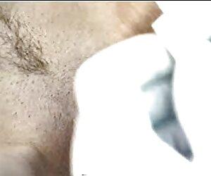 Fucking - فیلم کامل سکسی واقعی بوجپوری