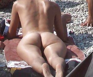 عادت های جنسی فیلم سکسی برهنه