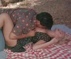 آنا نیکول اسمیت-صحنه جنسی فیلم Xxx فیلم HD