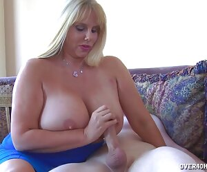 Big Tits بور هاردکور لیس جوانان بزرگ
