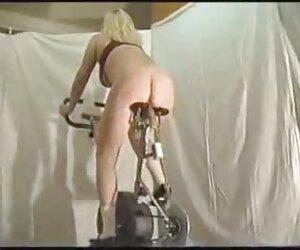 دوچرخه ورزش لعنتی