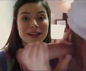 میراندا استمنا ، ویدئو! اختصاصی ویدیوی جعلی