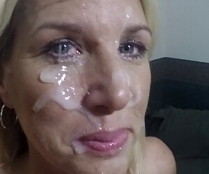 صورت برای همسر دوست داشتنی تقدیر من