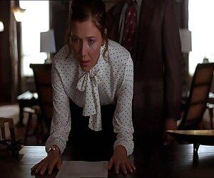 مگی جیلنهال