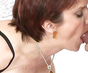 از این زن تروفی استفاده می شود