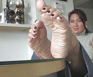 طلسم پا با زیبا