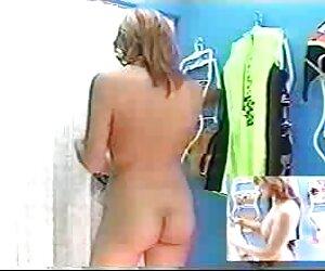 دوربین مخفی زن-فضول در فیلم کمدی سکسی