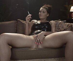 سیگار کشیدن لاتکس جنسی 100 ساله جنسی اما لیا راوناا تاندون عکس سکسی