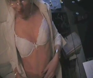 Blonde Bruneette آلمانی هاردکور سه نفری Xxx Xxx فیلم HD