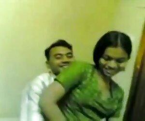 فیلم سکسی لاهور عکس آبی