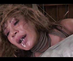 فیلم آبی BDSM Ava 2 Full HD به هندی