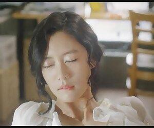فیلم لی سونگ مین کلارا فیلم جنسی انگلیسی
