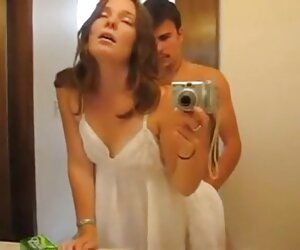 سکسی به عنوان همسر در حمام دمار از روزگارمان درآورد. فیلم سکسی گجراتی