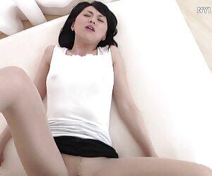 جوراب پا رابطه زن و پا