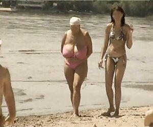 یکپارچهسازی با سیستمعامل روسی ساحل Big Tits مخلوط