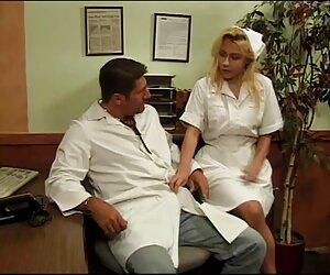 Big Tits، پرستار ورزش ها، توسط دکتر شاخ گمشده