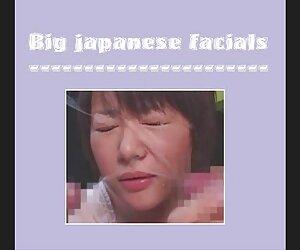صورت عالی ژاپنی
