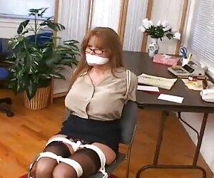جرثقیل دارلا ، دفتر ،