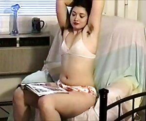 بالغ سکسی