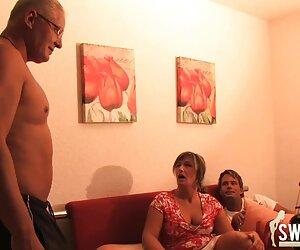 فیلم ون دن انگلیسی سکسی