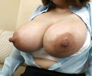 همسر و دختران بزرگ شیرده 1 عکس سکسی فیلم سکسی
