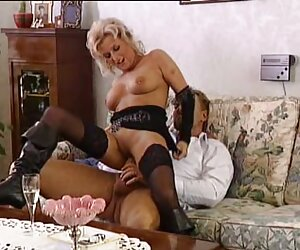 سکسی داغ آلمانی بالغ سوراخ سوراخ سوراخ فیلم انگلیسی فیلم جنسی فیلم
