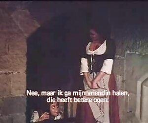 کمدی جنسی خنده دار آلمانی Vintage 20 فیلم سکسی ویدئو ظاهر شد