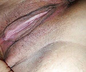 BBW خانگی عکس انگلیسی مکیدن لب های چاق چاق همسر زیبا من به سکسی می گوید