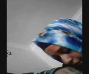 خروس مکنده عمامه مسلمان