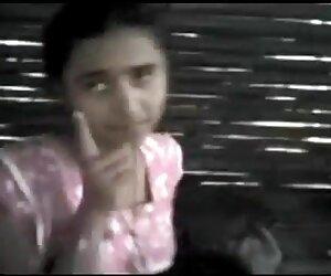 سریلانکا ، سینهالیایی