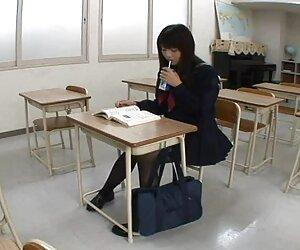 ژاپنی 2.1