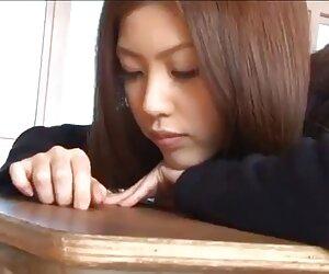 شورت ژاپنی سافتکور