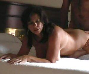 تقلب همسر دولتی واقعی در نوار سکسی هتل