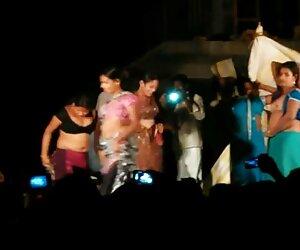 Bhogamelam یا جشنواره جنسی desi telugu sex