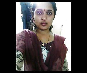 نمایش عمه هندی به صورت اسلاید