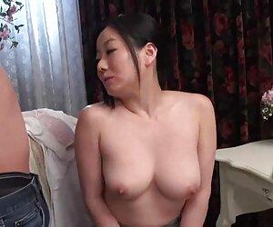 دکتر زیبای ژاپنی