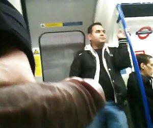 یه قطار بگیر . عکس هندی آبی سکسی